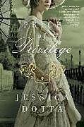 Cover: https://exlibris.azureedge.net/covers/9781/4143/7557/1/9781414375571xl.jpg