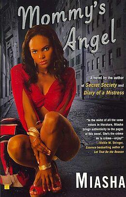 Cover: https://exlibris.azureedge.net/covers/9781/4165/4248/3/9781416542483xl.jpg
