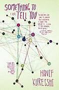 Cover: https://exlibris.azureedge.net/covers/9781/4165/7211/4/9781416572114xl.jpg