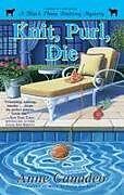 Cover: https://exlibris.azureedge.net/covers/9781/4165/9812/1/9781416598121xl.jpg