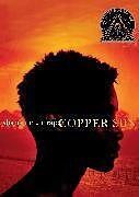 Poche format B Copper Sun von Sharon M. Draper