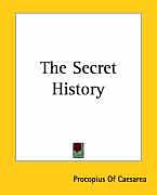Cover: https://exlibris.azureedge.net/covers/9781/4191/8194/8/9781419181948xl.jpg