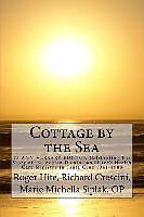 Cover: https://exlibris.azureedge.net/covers/9781/4196/9823/1/9781419698231xl.jpg
