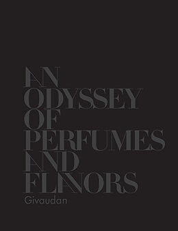 Cover: https://exlibris.azureedge.net/covers/9781/4197/2147/2/9781419721472xl.jpg