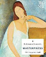 Cover: https://exlibris.azureedge.net/covers/9781/4197/2171/7/9781419721717xl.jpg