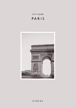 Cover: https://exlibris.azureedge.net/covers/9781/4197/3287/4/9781419732874xl.jpg