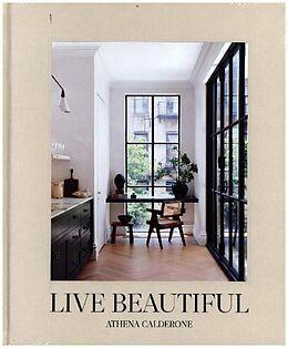 Cover: https://exlibris.azureedge.net/covers/9781/4197/4280/4/9781419742804xl.jpg