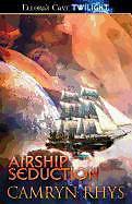 Cover: https://exlibris.azureedge.net/covers/9781/4199/6830/3/9781419968303xl.jpg
