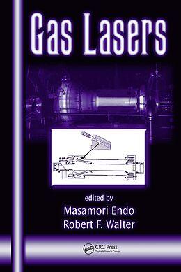 Cover: https://exlibris.azureedge.net/covers/9781/4200/1880/6/9781420018806xl.jpg