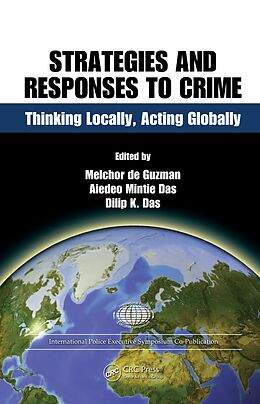 Cover: https://exlibris.azureedge.net/covers/9781/4200/7670/7/9781420076707xl.jpg