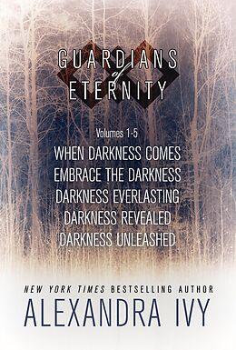 Cover: https://exlibris.azureedge.net/covers/9781/4201/5400/9/9781420154009xl.jpg