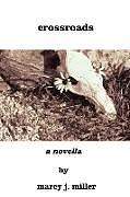 Cover: https://exlibris.azureedge.net/covers/9781/4208/0485/0/9781420804850xl.jpg