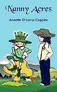 Cover: https://exlibris.azureedge.net/covers/9781/4208/1447/7/9781420814477xl.jpg