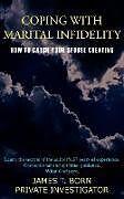 Cover: https://exlibris.azureedge.net/covers/9781/4208/3669/1/9781420836691xl.jpg