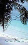 Cover: https://exlibris.azureedge.net/covers/9781/4208/3823/7/9781420838237xl.jpg