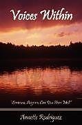 Cover: https://exlibris.azureedge.net/covers/9781/4208/7440/2/9781420874402xl.jpg