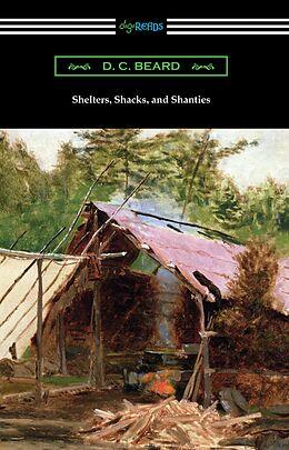 Cover: https://exlibris.azureedge.net/covers/9781/4209/6152/2/9781420961522xl.jpg