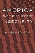 Cover: https://exlibris.azureedge.net/covers/9781/4214/1960/2/9781421419602xl.jpg