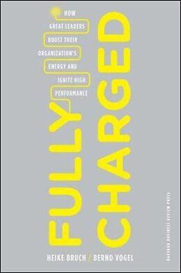 Cover: https://exlibris.azureedge.net/covers/9781/4221/2903/6/9781422129036xl.jpg