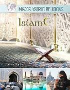 Cover: https://exlibris.azureedge.net/covers/9781/4222/3819/6/9781422238196xl.jpg