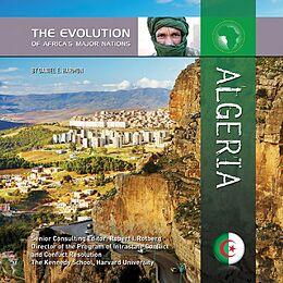 Cover: https://exlibris.azureedge.net/covers/9781/4222/9431/4/9781422294314xl.jpg