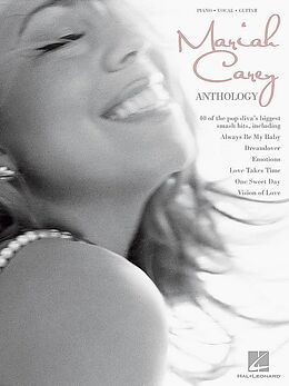 Cover: https://exlibris.azureedge.net/covers/9781/4234/1995/2/9781423419952xl.jpg