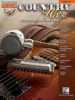 Cover: https://exlibris.azureedge.net/covers/9781/4234/2392/8/9781423423928xl.jpg