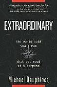 Cover: https://exlibris.azureedge.net/covers/9781/4245/5688/5/9781424556885xl.jpg