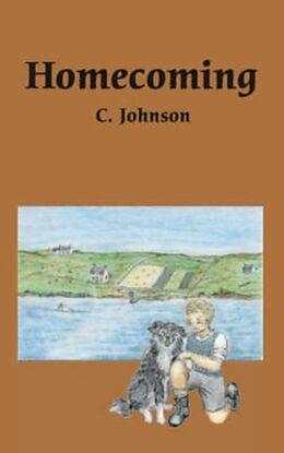 Cover: https://exlibris.azureedge.net/covers/9781/4251/1358/2/9781425113582xl.jpg
