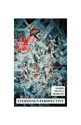 Cover: https://exlibris.azureedge.net/covers/9781/4251/5790/6/9781425157906xl.jpg
