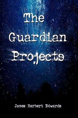 Cover: https://exlibris.azureedge.net/covers/9781/4257/4893/7/9781425748937xl.jpg