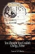 Cover: https://exlibris.azureedge.net/covers/9781/4259/1310/6/9781425913106xl.jpg