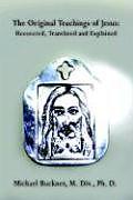 Cover: https://exlibris.azureedge.net/covers/9781/4259/1889/7/9781425918897xl.jpg