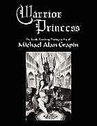 Cover: https://exlibris.azureedge.net/covers/9781/4259/4120/8/9781425941208xl.jpg