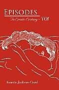 Cover: https://exlibris.azureedge.net/covers/9781/4259/7718/4/9781425977184xl.jpg
