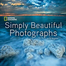 Cover: https://exlibris.azureedge.net/covers/9781/4262/0645/0/9781426206450xl.jpg