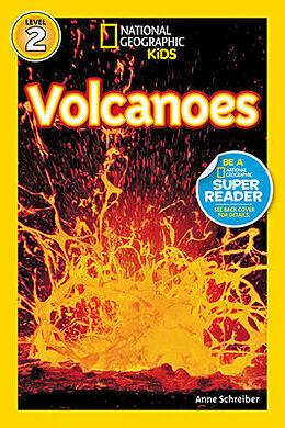 Cover: https://exlibris.azureedge.net/covers/9781/4263/0287/9/9781426302879xl.jpg