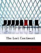 Cover: https://exlibris.azureedge.net/covers/9781/4264/6980/0/9781426469800xl.jpg