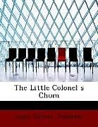 Cover: https://exlibris.azureedge.net/covers/9781/4264/9141/2/9781426491412xl.jpg