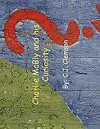 Cover: https://exlibris.azureedge.net/covers/9781/4269/4770/4/9781426947704xl.jpg