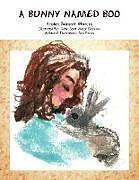 Cover: https://exlibris.azureedge.net/covers/9781/4269/7640/7/9781426976407xl.jpg