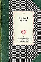 Kartonierter Einband Food Problem von Vernon Kellogg, Alonzo Taylor
