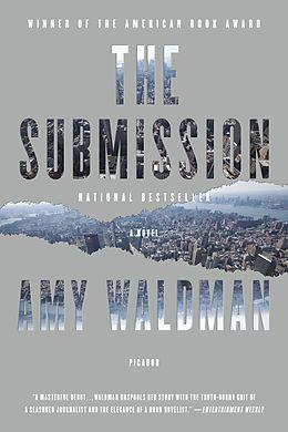 E-Book (epub) The Submission von Amy Waldman