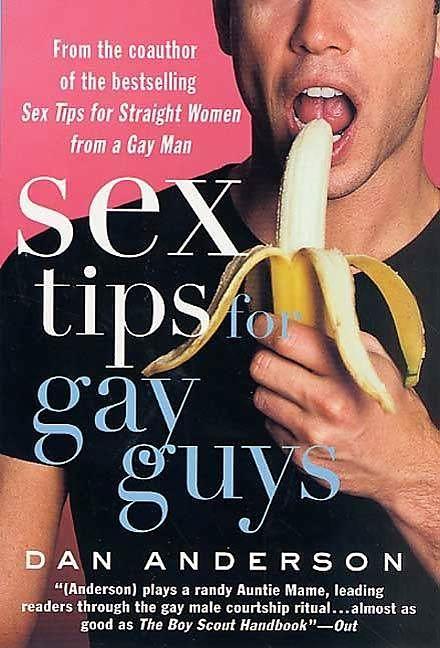 noir gay sexe Téléchargement gratuit adolescent cheveux chatte baise