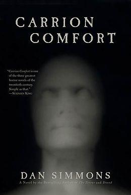 Cover: https://exlibris.azureedge.net/covers/9781/4299/8664/9/9781429986649xl.jpg