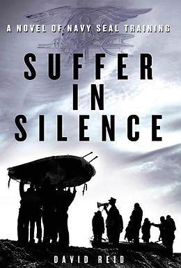 Cover: https://exlibris.azureedge.net/covers/9781/4299/8768/4/9781429987684xl.jpg