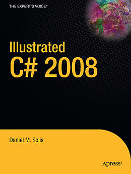 Cover: https://exlibris.azureedge.net/covers/9781/4302/0574/6/9781430205746xl.jpg