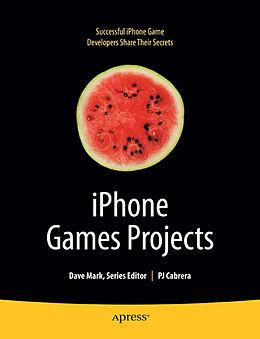 Cover: https://exlibris.azureedge.net/covers/9781/4302/1969/9/9781430219699xl.jpg