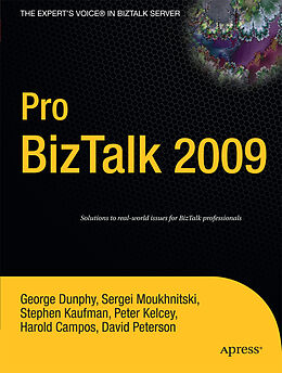 Cover: https://exlibris.azureedge.net/covers/9781/4302/1982/8/9781430219828xl.jpg
