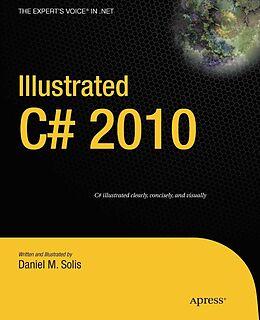 Cover: https://exlibris.azureedge.net/covers/9781/4302/3283/4/9781430232834xl.jpg